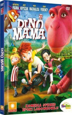 dino-mama-b-iext22001816