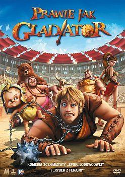 prawie-jak-gladiator-m-iext22001820