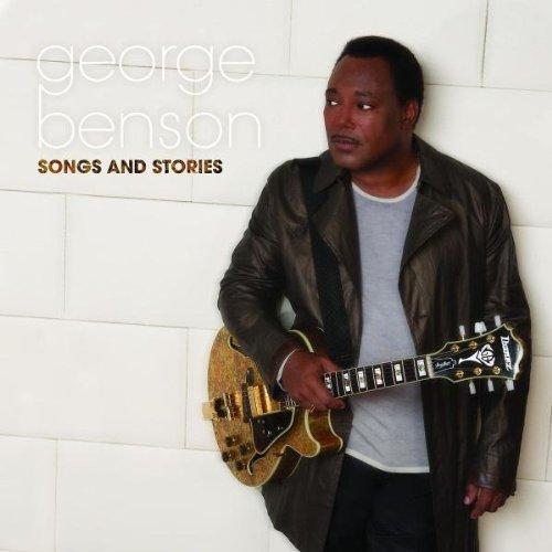 songsandstories