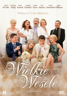 big_Wielkie_wesele_DVD_front