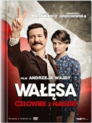 Walesa-Czlowiek-z-nadziei_Andrzej-Wajda,images_big,21,5903570154843