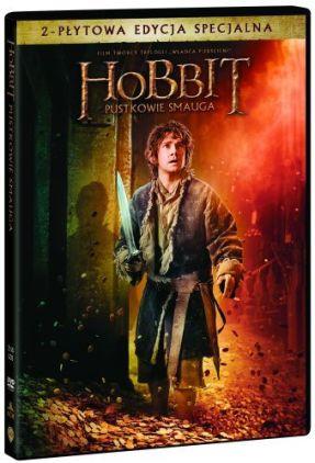 hobbit-pustkowie-smauga-edycja-specjalna-b-iext24954601