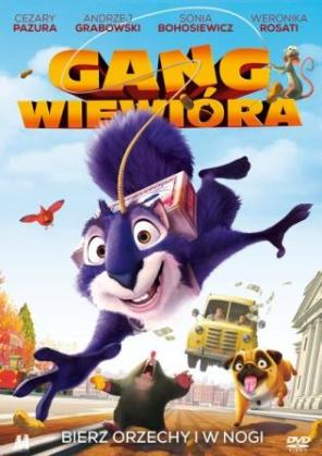 Gang-wiewiora-DVD-front