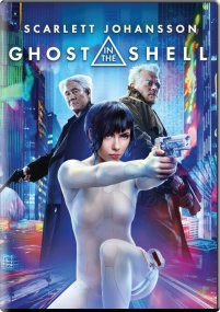 ghost-in-the-shell-b-iext50237341