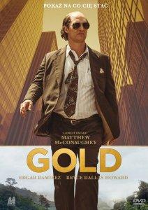 gold-b-iext49969701