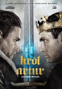 krol-artur-legenda-miecza-b-iext50501850