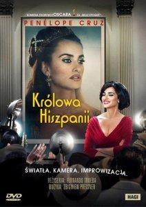 krolowa-hiszpanii-b-iext51418604