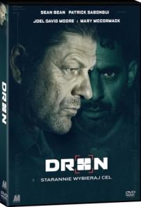 large_Dron_DVD_3D