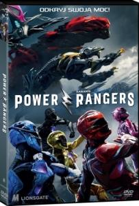 large_Power_Rangers_DVD_3D