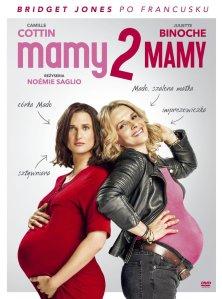 mamy-2-mamy-b-iext51351139