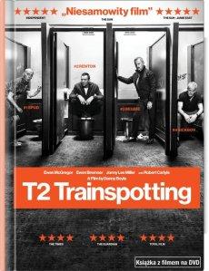 t2-trainspotting-b-iext49950738