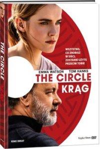 the-circle-krag-w-iext51418594