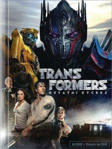transformers-ostatni-rycerz-b-iext51523074