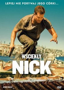 wsciekly-nick-b-iext49907189
