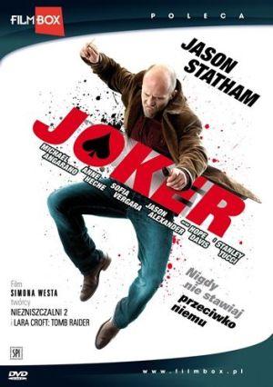 joker-b-iext28370890