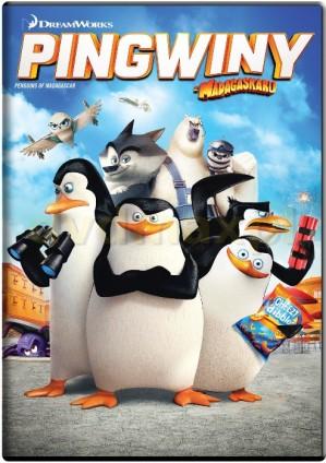 pingwiny-z-madagaskaru-dvd_midi_348058_0001