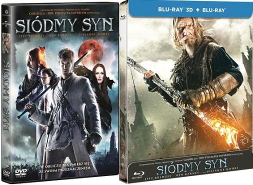siodmy-syn-b-iext28811704