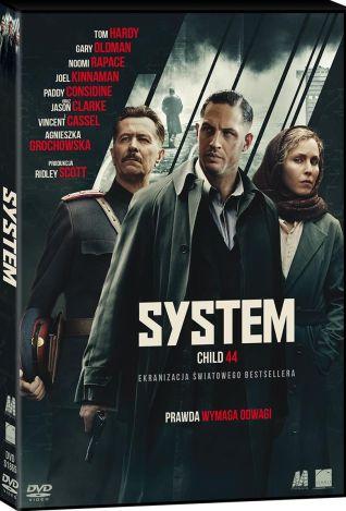 system-b-iext30162497