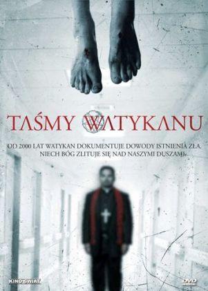 tasmy-watykanu-b-iext30653094