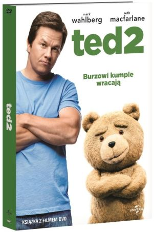 ted-2-b-iext30536501