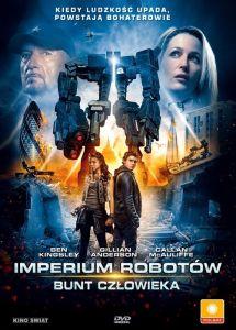 imperium-robotow-bunt-czlowieka-b-iext30830001
