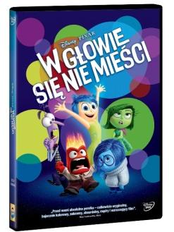 w_glowie_sie_nie_miesci_bluu2