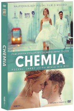 chemia-wydanie-z-ksiazka-b-iext31813793