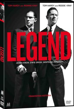 legend-b-iext31713957