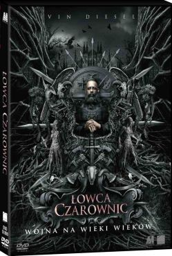 lowca-czarownic-b-iext31701011