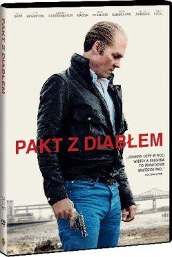 pakt-z-diablem-b-iext31623579