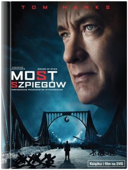 most-szpiegow-b-iext32871333