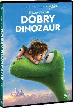 dobry-dinozaur-b-iext33922405