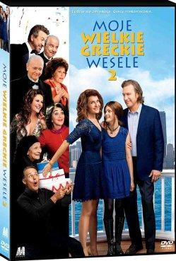 moje-wielkie-greckie-wesele-2-b-iext43321746