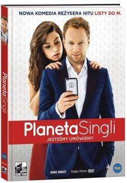 planeta-singli-b-iext44461968