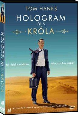 hologram-dla-krola-b-iext45465742