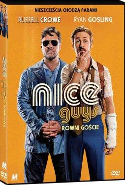 nice-guys-rowni-goscie-b-iext45467486
