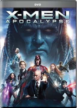 x-men-apocalypse-b-iext45009402