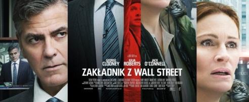 zakladnik-z-wall-street
