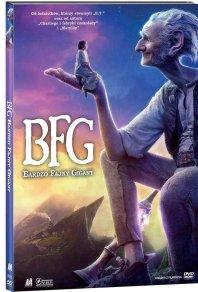 bfg-bardzo-fajny-gigant-wydanie-z-ksiazka-b-iext46630744