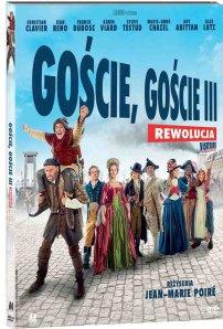 goscie-goscie-iii-rewolucja-b-iext46539348