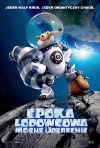 epoka-lodowcowa-5-mocne-uderzenie-2016_20160418141444