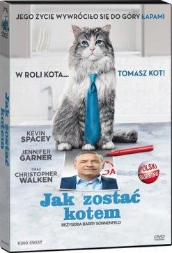 jak-zostac-kotem-b-iext46786987