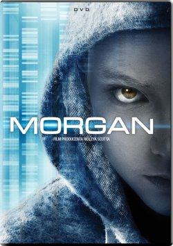 morgan-b-iext47356532