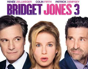 soundtrack-z-bridget-jones-3-sprawdz-kogo-uslyszysz-w-filmie_article