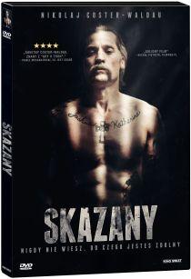 8a6f9e939a3bed39-skazany-dvd