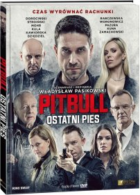 pitbull-ostatni-pies-b-iext52996336